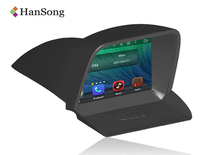 Ford 13 Android 8 0 Car multimedia system for Ford Courier